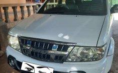 Jual mobil Isuzu Panther TOURING 2013 bekas, Nusa Tenggara Timur