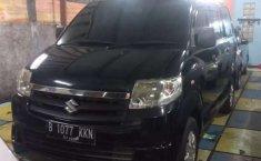 Dijual mobil bekas Suzuki APV GL Arena, DKI Jakarta