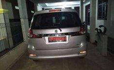 Jual Suzuki Ertiga GL 2016 harga murah di Jawa Barat
