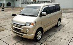 Jual mobil Suzuki APV X 2006 bekas, DKI Jakarta