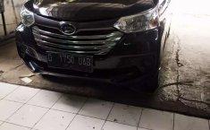 Jual mobil bekas murah Daihatsu Xenia M 2016 di Jawa Barat