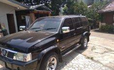 Mobil Nissan Terrano 2003 Spirit dijual, Jawa Barat