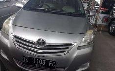 Jual Toyota Vios E 2011 harga murah di Bali