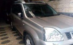 Nissan X-Trail 2008 Jawa Barat dijual dengan harga termurah