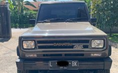 Jual mobil bekas murah Daihatsu Taft GT 1991 di Nusa Tenggara Barat