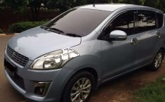 Mobil Suzuki Ertiga 2012 GX terbaik di DKI Jakarta