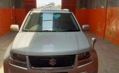 Mobil Suzuki Grand Vitara 2009 JLX dijual, Jawa Barat