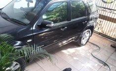DKI Jakarta, Ford Escape XLT 2007 kondisi terawat