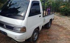 Mitsubishi Colt 2011 Jambi dijual dengan harga termurah