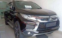 Jual mobil bekas murah Mitsubishi Pajero Sport Dakar 2016 di Jawa Timur
