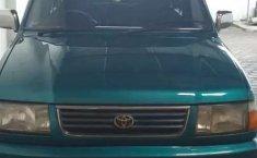 Toyota Kijang 1997 Jawa Tengah dijual dengan harga termurah