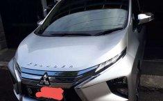 Jual mobil Mitsubishi Xpander ULTIMATE 2018 bekas, Jawa Barat