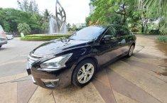 Jual mobil bekas murah Nissan Teana 2014 di DKI Jakarta