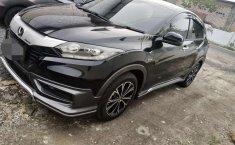 Mobil Honda HR-V 2017 Prestige Mugen terbaik di Jawa Timur