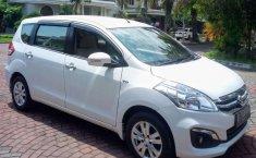 DIY Yogyakarta, Suzuki Ertiga GX 2016 kondisi terawat
