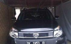 Daihatsu Terios 2016 Bali dijual dengan harga termurah