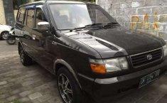 Jual Toyota Kijang LGX 1997 harga murah di Bali