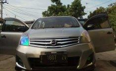 Jual Nissan Grand Livina XV 2007 harga murah di Jawa Barat