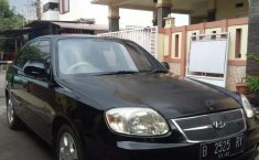 Jual cepat Hyundai Avega 2008 di Jawa Barat