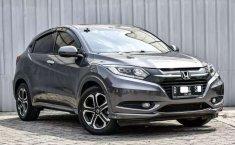 Jual cepat Honda HR-V Prestige 2018 di DKI Jakarta