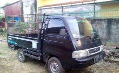Mobil Suzuki Carry Pick Up 2015 dijual, DKI Jakarta