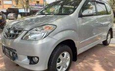 Jawa Barat, jual mobil Daihatsu Xenia Li DELUXE 2011 dengan harga terjangkau