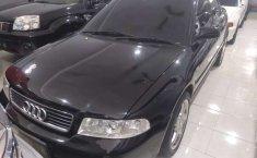 Jawa Timur, jual mobil Audi A4 1.8 TFSI PI 2001 dengan harga terjangkau