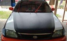 Jual Toyota Soluna XLi 2003 harga murah di Banten