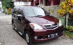 Jual cepat Daihatsu Xenia Li DELUXE 2009 di Jawa Timur
