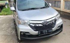 Jual cepat Daihatsu Xenia R SPORTY 2016 di Jawa Barat