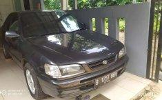 Banten, jual mobil Toyota Corolla 1996 dengan harga terjangkau