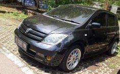 Jual mobil bekas murah Toyota IST 2003 di Jawa Barat