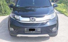 Jawa Barat, jual mobil Honda BR-V E CVT 2018 dengan harga terjangkau