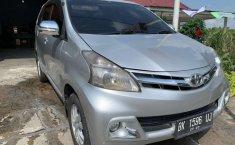 Jual mobil Toyota Avanza G 2015 bekas, Sumatra Utara