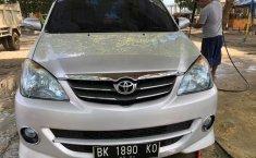 Aceh, jual mobil Toyota Avanza S 2011 dengan harga terjangkau