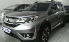 Mobil Honda BR-V 2018 E dijual, Kalimantan Barat