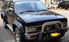 Mobil Nissan Terrano 1997 Grandroad G1 dijual, Jawa Barat