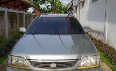 Jual Toyota Soluna GLi 2003 harga murah di Jawa Barat
