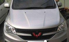 Mobil Wuling Confero 2018 S terbaik di Bali
