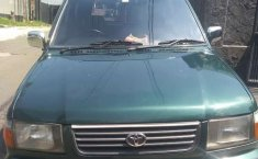 Jual Toyota Kijang SX 1997 harga murah di Jawa Barat