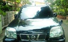 Dijual mobil bekas Nissan X-Trail ST, DKI Jakarta