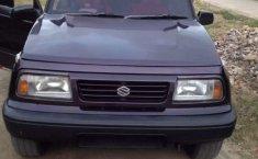 Jual Suzuki Escudo JLX 1995 harga murah di Aceh