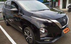 Jual mobil Nissan Livina VE 2019 bekas, DKI Jakarta