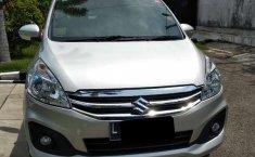 Suzuki Ertiga 2016 Jawa Timur dijual dengan harga termurah