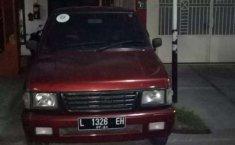 Dijual mobil bekas Isuzu Panther LS Hi Grade, Jawa Timur