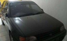 Jual mobil Toyota Starlet 1.0 Manual 1993 bekas, Jawa Barat