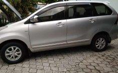 Kalimantan Tengah, Toyota Avanza G 2015 kondisi terawat