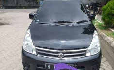Jual mobil Suzuki Karimun Estilo 2010 bekas, Jawa Tengah