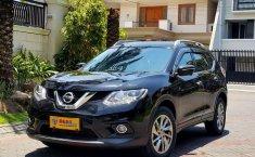 Mobil Nissan X-Trail 2017 2.5 dijual, Jawa Timur