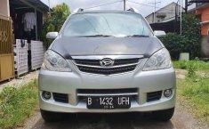 Dijual mobil bekas Daihatsu Xenia Li, Jawa Barat
